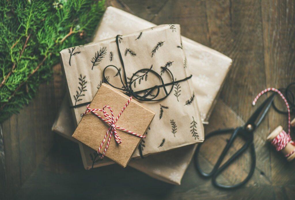 montos aguinaldo navidad