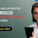 Cursos CPEIP 2020 online y gratuitos [ACTUALIZADO]
