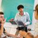 Diplomados y Magíster en Neurociencia y Educación 2020