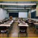 Postítulos gratuitos CPEIP 2020 para profesores que enseñan matemáticas