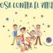 10 libros gratis para manejar la ansiedad en niños y niñas en tiempos de Pandemia